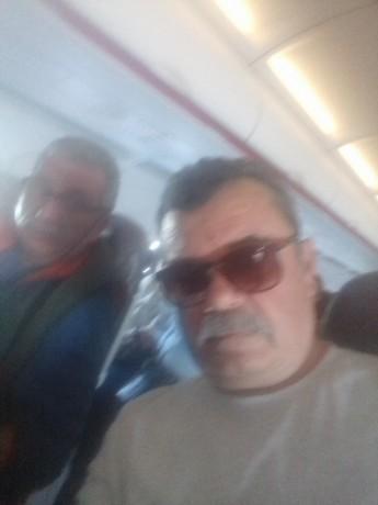 Vasile Mihai Ranca