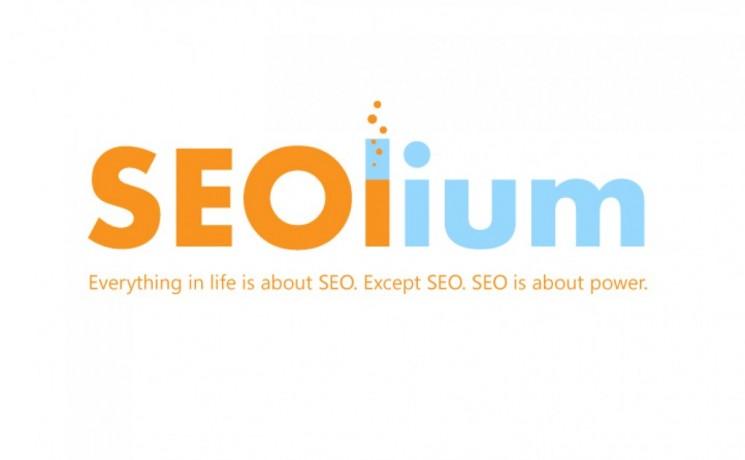 SEOlium