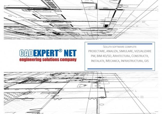 CADexpert