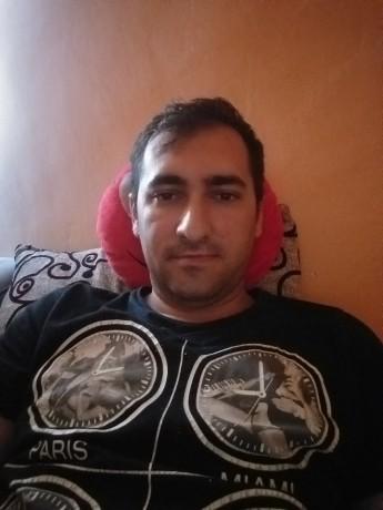Zubascu Andrei