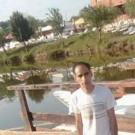 Mihai Barcea