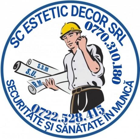 ESTETIC DECOR