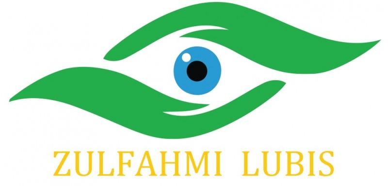 ZULFAHMI LUBIS