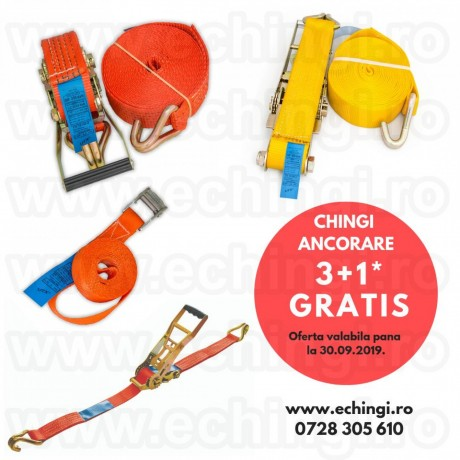 super-oferta-chingi-ancorare-marfa-31-gratis-big-2