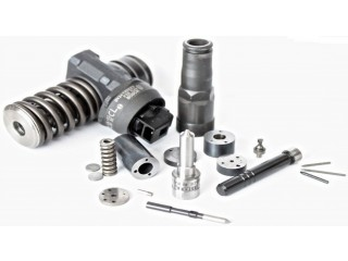 Reparatii injectoare Vw Golf IV, Golf V 1.9 TDI - 2.0 TDI pompa duza