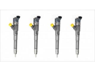 Reparatii injectoare Iveco Daily 2.3 - 2.8 - 3.0