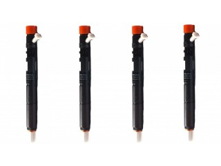 Reparatii Injectoare Delphi Logan 1.5 DCI, Renault 1.5 DCI