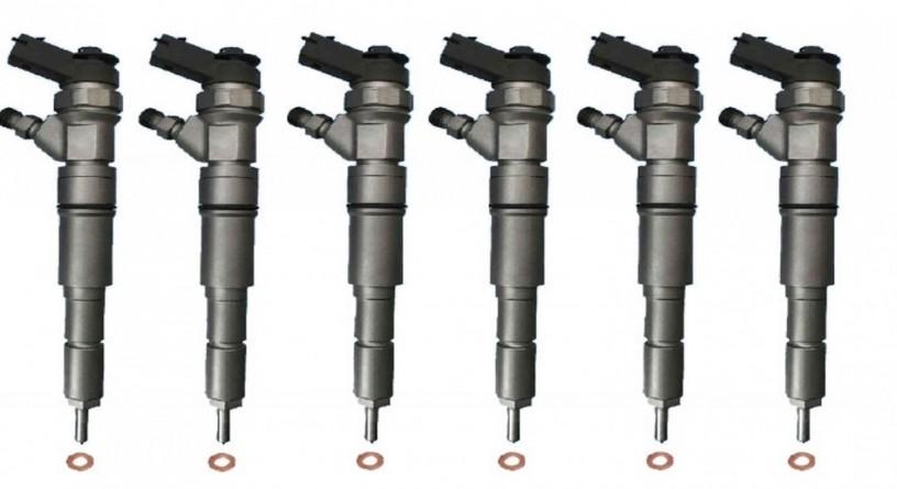injectoare-buzau-reparatii-injectoare-buzau-big-1