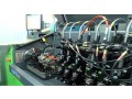 injectoare-038130073ba-audi-vw-cod-motor-awx-avf-asz-small-0