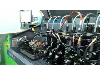 Injectoare 038130073BA, Audi VW cod motor AWX, AVF, ASZ