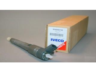 Reparatii injectoare Iveco Daily 2.3 - Iveco 2.8 - Iveco 3.0