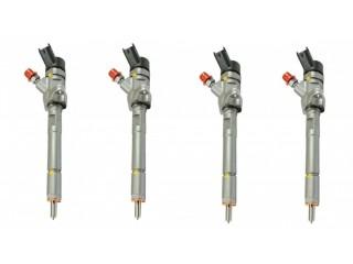 Reparatii injectoare Peugeot 1.6 HDI 0445110259