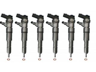 Reparatii injectoare Bosch Bmw E39, E46, E60