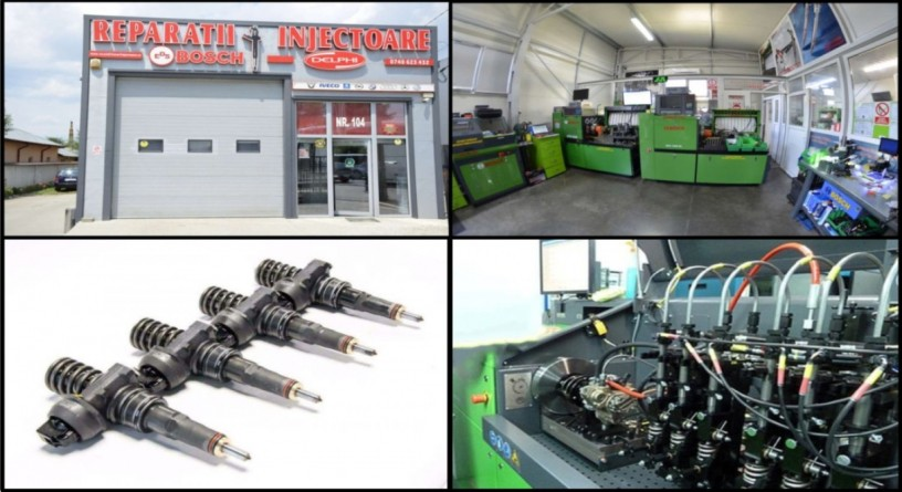 reparatii-injectoare-vw-touran-19-tdi-si-20-tdi-pompe-duze-big-0