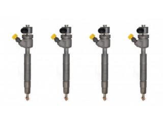 Reparatii injectoare Mercedes Sprinter 2.2 CDI – 2.7 CDI