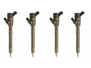 Reparatii injectoare Bosch Kia Sorento, Kia Sportage