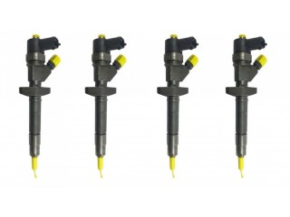 Reparatii injectoare Renault Master 2.5 DCI