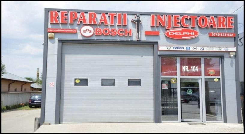 reparatii-injectoare-renault-laguna-19-dci-big-3