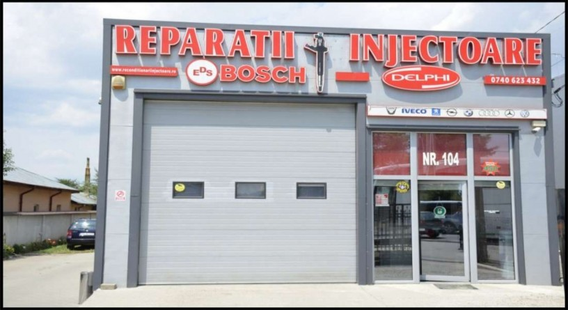 reparatii-injectoare-mercedes-sprinter-22-viano-vito-big-3