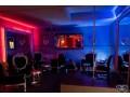 night-club-germania-dame-de-companie-small-1