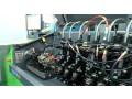 injectoare-volkswagen-t5-transporter-pompe-duze-bosch-19-tdi-25-tdi-small-4