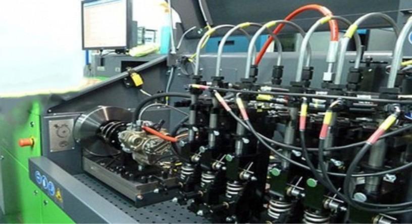 injectoare-volkswagen-t5-transporter-pompe-duze-bosch-19-tdi-25-tdi-big-4