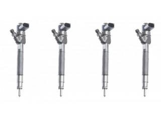 Injectoare Mercedes 2.2 CDI - Mercedes Sprinter, Vito, Viano