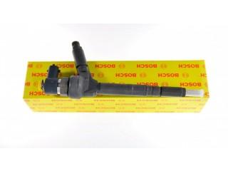 Injector / Injectoare Opel Astra G 1.7 CDTI