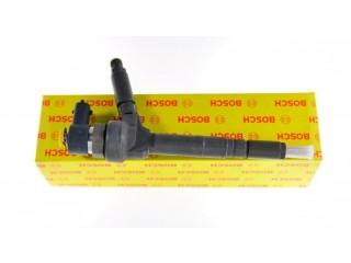 Injector / Injectoare Opel Astra H 1.7 CDTI
