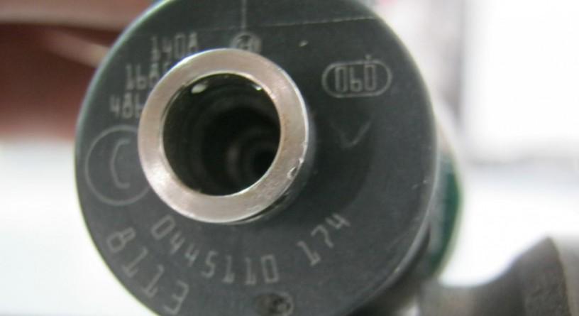 injector-injectoare-opel-astra-h-17-cdti-big-1
