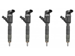Injector / Injectoare Opel Astra H 1.3 CDTI