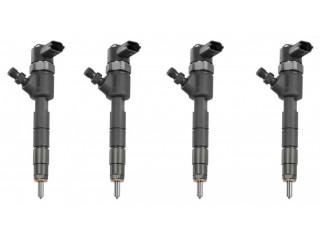 Injector / Injectoare Opel Corsa 1.3 CDTI