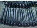 vand-injector-injectoare-mercedes-sprinter-vito-22-cdi-27-cdi-small-0