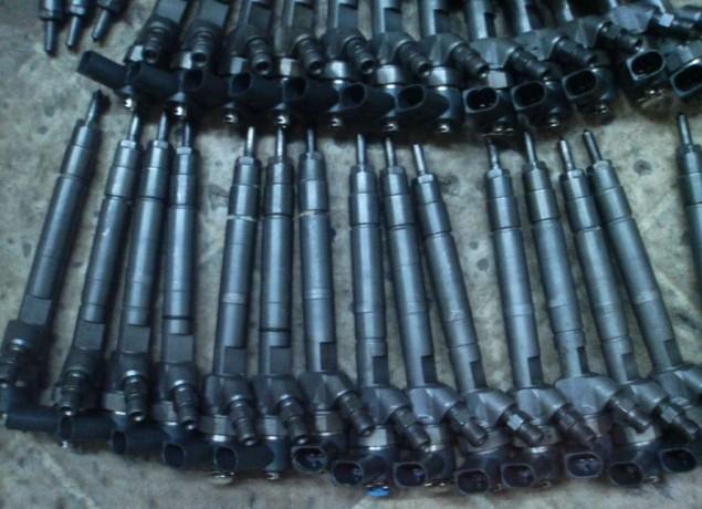 vand-injector-injectoare-mercedes-sprinter-vito-22-cdi-27-cdi-big-0