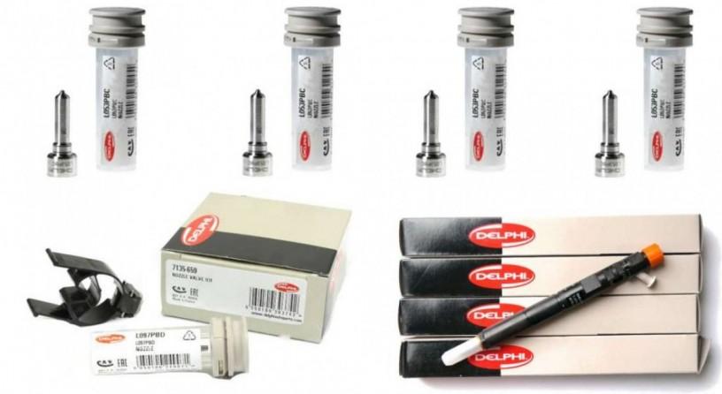 reparatii-injectoare-logan-15-dci-big-1