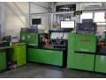 reparatii-reconditionari-injector-injectoare-diesel-orice-model-small-4