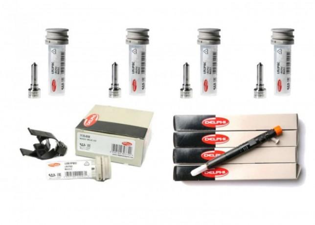 reparatii-reconditionari-injector-injectoare-diesel-orice-model-big-3
