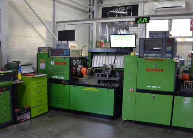 reparatii-reconditionari-injector-injectoare-diesel-orice-model-big-4