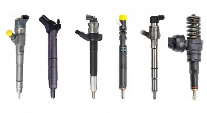 reparatii-reconditionari-injector-injectoare-diesel-orice-model-big-0