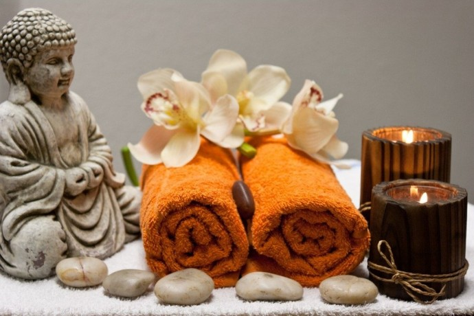 terapeutic-relaxing-massage-big-1