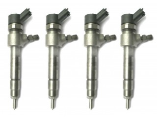 Injector / Injectoare Opel Vectra 1.9 CDTI, 100CP - 120CP