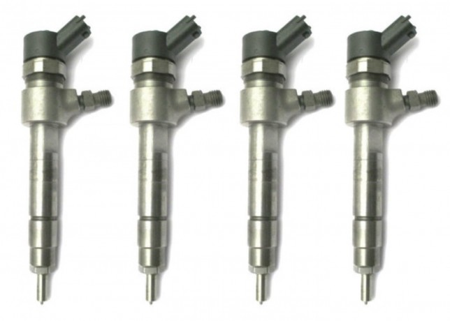 injector-injectoare-opel-vectra-19-cdti-100cp-120cp-big-0