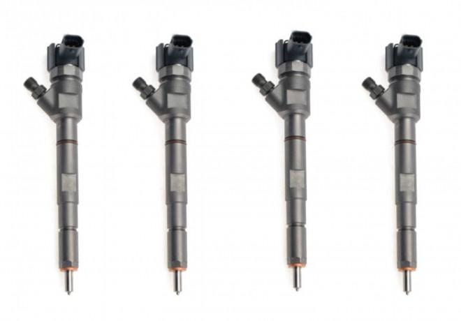 injector-injectoare-kia-carens-20-crdi-big-0