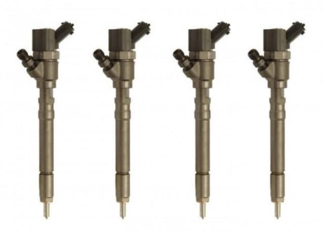 injector-injectoare-kia-carens-20-crdi-big-1