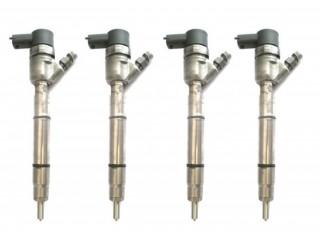 Injectoare Hyundai 1.5 CRDI - Hyundai 2.0 CRDI