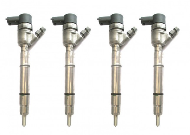 injectoare-hyundai-15-crdi-hyundai-20-crdi-big-0
