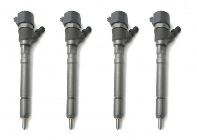 injectoare-hyundai-15-crdi-hyundai-20-crdi-big-1