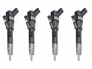 Injector / Injectoare Renault 1.9 DCI : Renault Espace, Laguna, Scenic