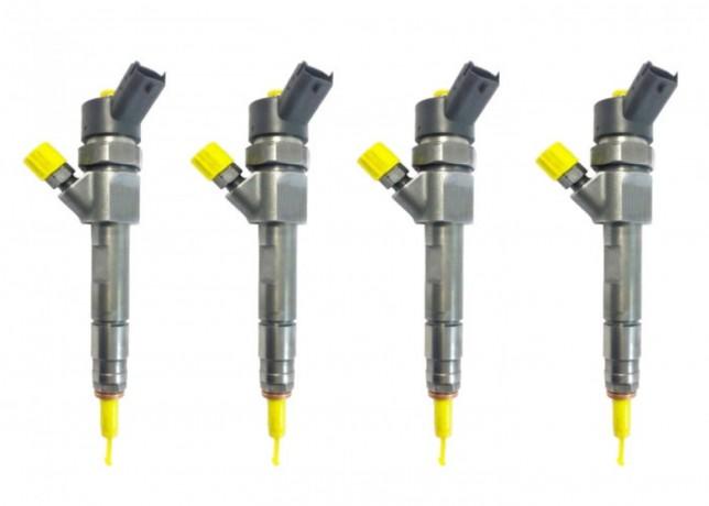 injector-injectoare-renault-19-dci-renault-espace-laguna-scenic-big-1