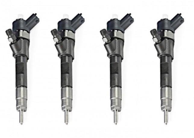 injector-injectoare-renault-19-dci-renault-espace-laguna-scenic-big-0